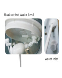 water_inlet